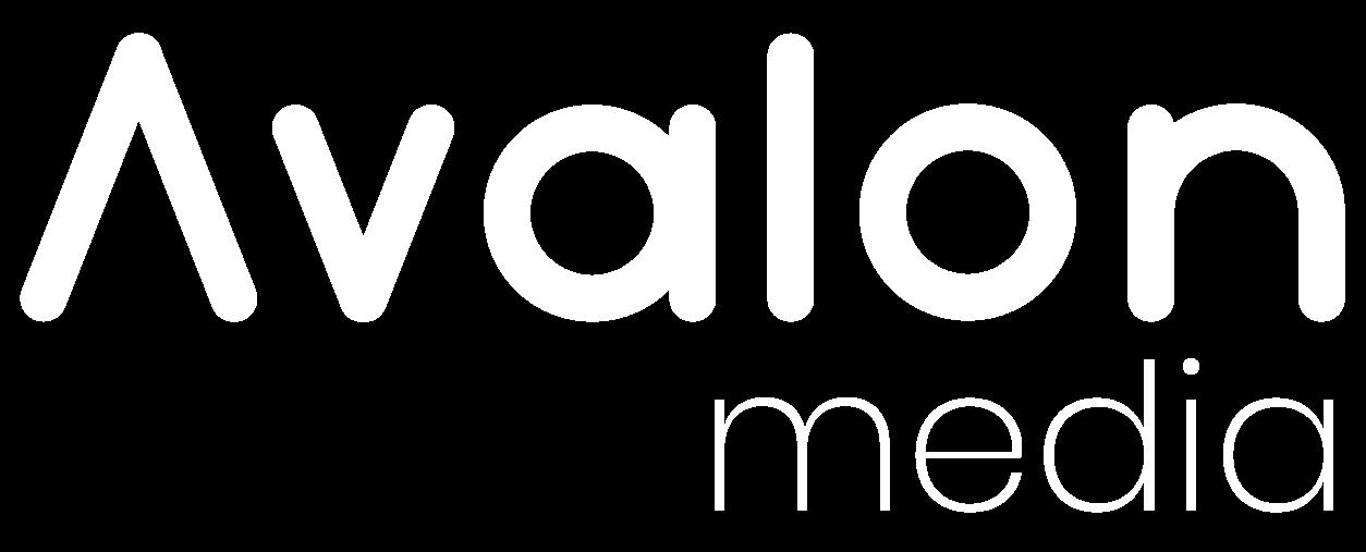 Avalon Media